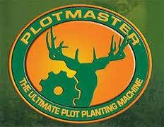 Plot Master Logo